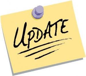 [Chaos Code/UMVC3/SSF4AE.2012/T3DPE/VF5] Mises à jour massives de sites