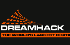 Dreamhack Winter (24-27 Novembre 2011)