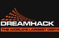 DreamHack Winter 2011 (Résultats et Vidéos – 26/11/2011)