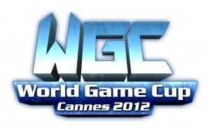 [WGC2K12] La semaine des annonces commence ! (Un message d'Asenka)