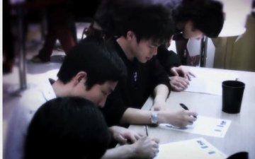 Super Street Fighter IV Arcade Edition: Version 2012 trailer