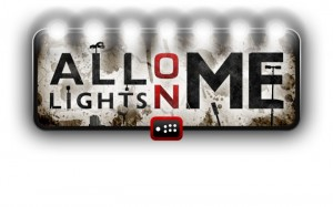 All Lights On Me : 3S X SSF4AE (Résultats et Vidéos)