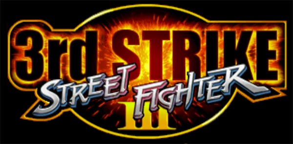 [SF3.3] Game Spot Versus (Vidéos – 9/12/2011)