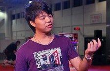 Tournoi en Chine featuring Xiao Hai, Poongko, Sako (Résultats et Vidéos – 17/12/2011)