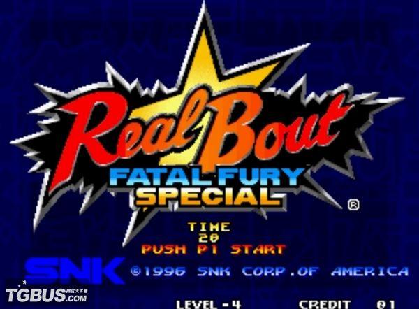 [RBS] Gamest original Combo Chart