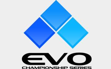 Evo2k12, la liste des tournois officiels