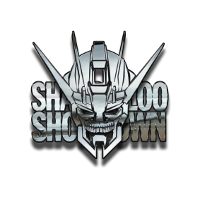 Shadowloo Showdown x World Game Cup