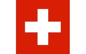 [World Team Cup] Suisse