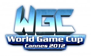 World Game Cup 2012 : le trailer