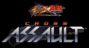 [SFXT] Cross Assault, Stream LIVE sur IGN.com