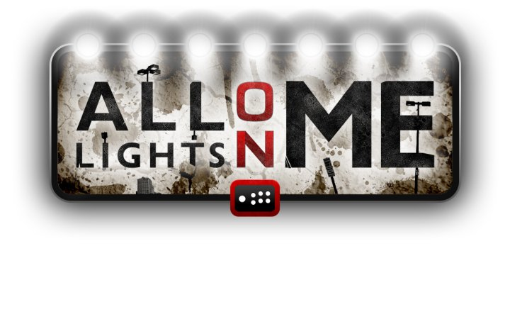 All Lights On Me : SSF4AE af0 vs. ladnopokaa (Résultats et Vidéos – 2/2/2012)