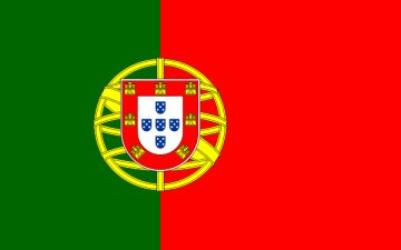 [World Team Cup] Portugal