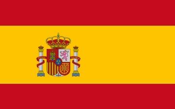 [World Team Cup] Espagne