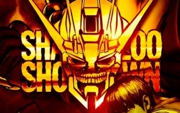 Shadowloo Showdown 2012 Trailer : February Edition