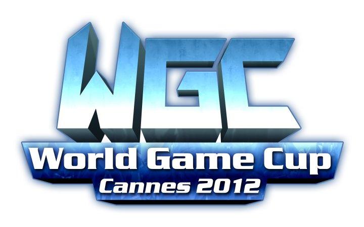 [ERRATUM] World Game Cup 2k12 : Tout ce qu'il faut savoir (Poules, planning, etc.) [ERRATUM]