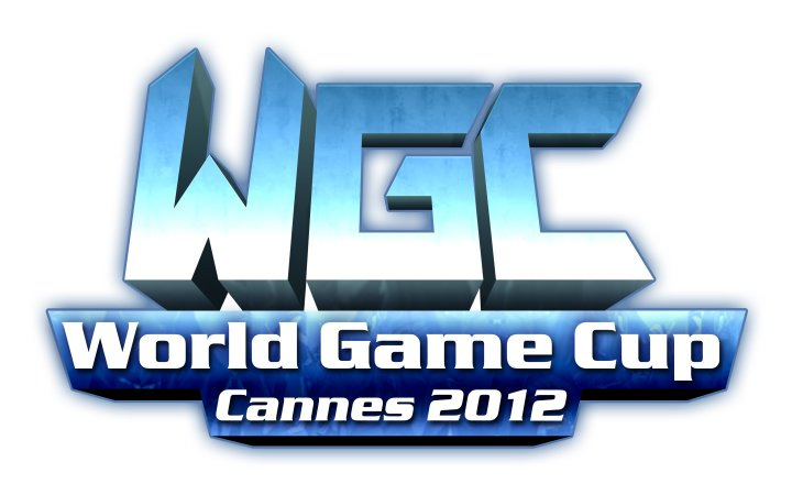 World Game Cup 2K12 (Pre-Streaming, J-2)