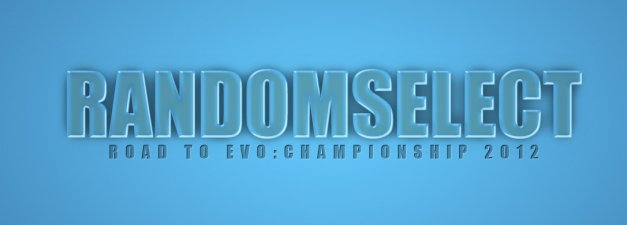 Evo 2k12 Tournoi Qualificatif – Dublin, Ireland (14/04/2012)