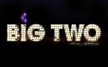 Big Two 18 (Résultats et Vidéos – 15/03/2012)