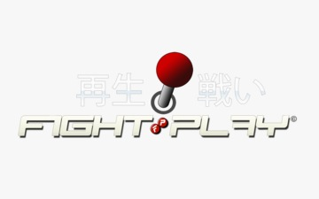 Street Fighter X Tekken sur Fightplay