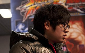 [SSF4AE] Fuudo vs « 40 Players » Kumite (Vidéos – 23/03/2012) [Update]