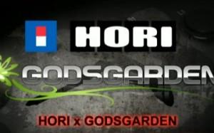 [SSF4AE] Hori X Godgarden TV featuring Sako (Vidéos – 9/03/2012)