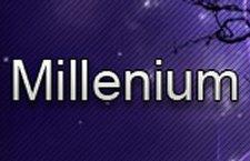 SSF4AE Fightplay X Millenium (Aujourd'hui à 20h00)