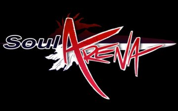 SoulArena #4 (21/03/2012)