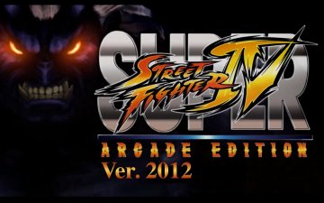 Onze top players dressent leurs tier-list sur SSF4AE