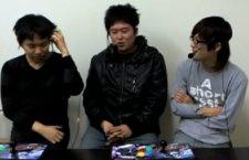 TopAnga TV (Vidéos – 14/03/2011)