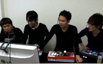 TopAnga TV (Vidéos – 28/03/2012)