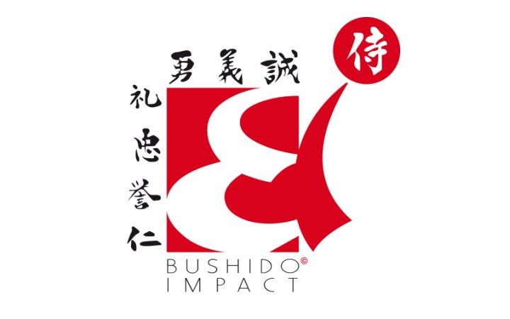 Bushido Impact 2012 !