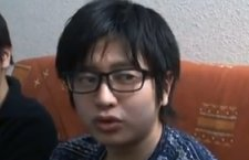 Interview de Fuudo par WatchDaMatch