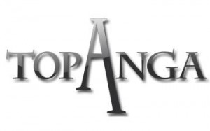 TopAnga Charity Tournament #2 (Résultats et Vidéos – 08/04/2012)