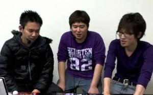 TopAnga TV (Vidéos – 04/04/2012)