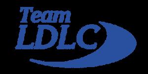 [MAJ] Stream & Live brackets – LDLC Arcade Contest (9/06/2012)