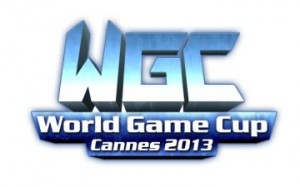 World Game Cup 2013 : le teaser