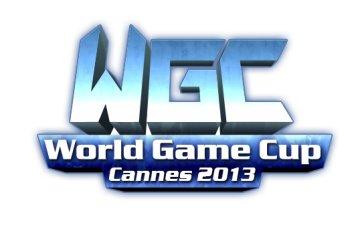 WorldGameCup 2013 – Résultats Complets