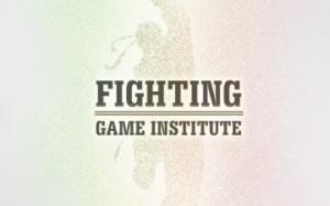 Fighting Game Institute (10/11/2012 – Résultats)