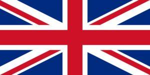 World Team Cup WGC2013, l'équipe d'Angleterre
