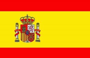 World Team Cup WGC2013, l'équipe d'Espagne