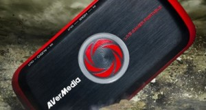 Test Avermedia Live Gamer Portable