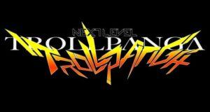 Trollpanga League : clash des outsiders New Yorkais