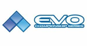 Les chiffres impressionnants de l'Evo 2013