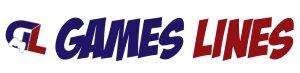 gameslines_ban2