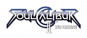 SoulCalibur 2 HD Online sortira cet automne