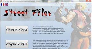 Street Filer par LaG|ToD