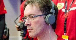 Interview de CDV.Shuroan – les joueurs français racontent l'Evo 2013