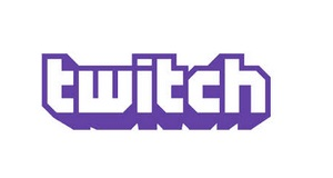 Nouveauté sur le site: streamings live