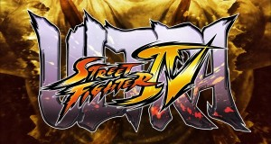 Ultra Street Fighter 4: La liste des changements