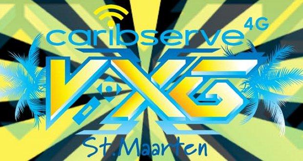 VxG 2013 (Résultats – 26 au 28 juillet 2013)